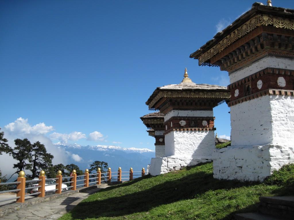 Bhutan Oct 2015 086