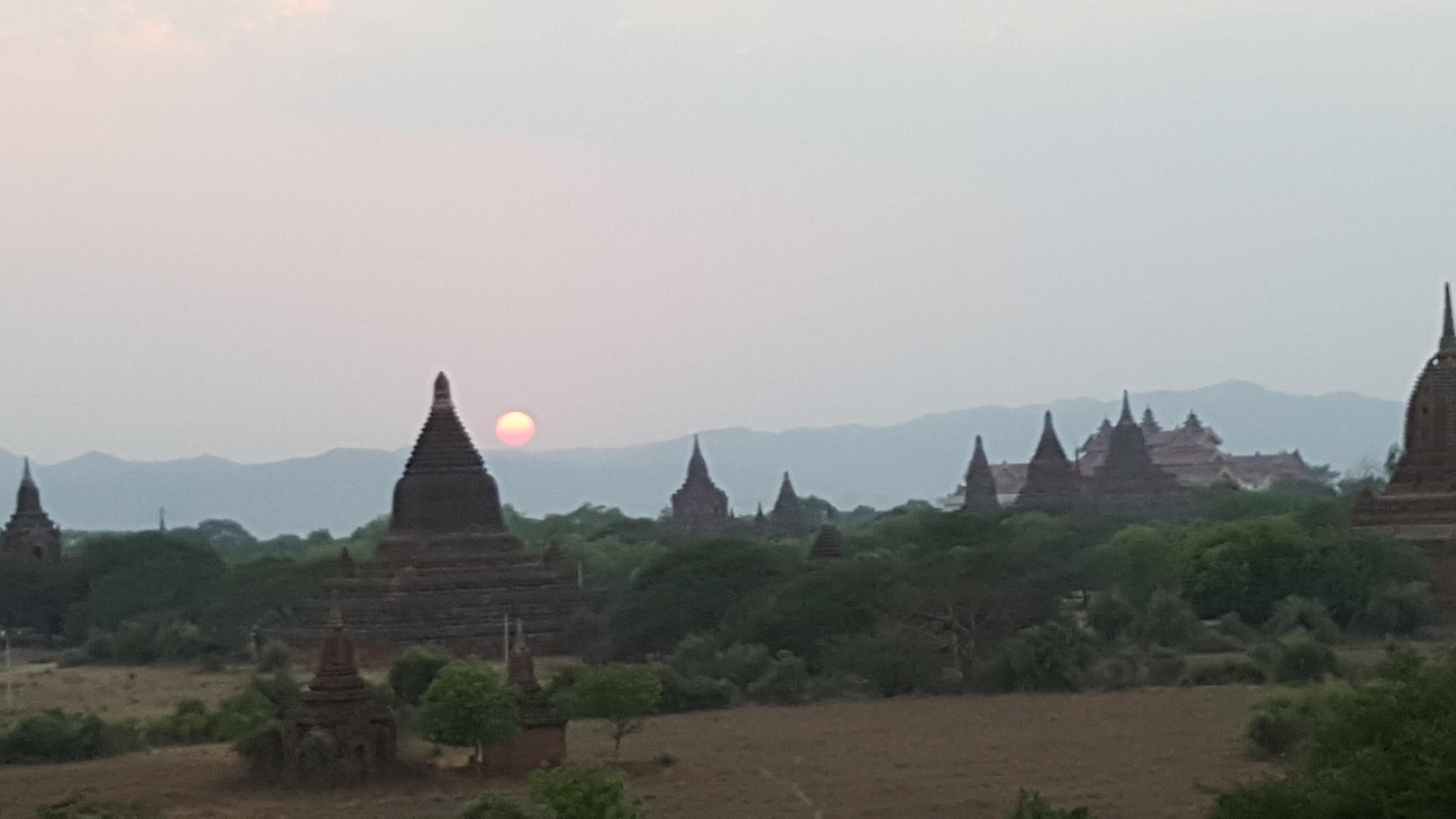 Myanmar Apr May phone pics II 778